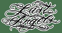 logo_LastAngelsTattoos
