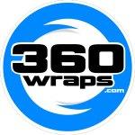 360-vector-Smart-object-Offial-Logo-300x300