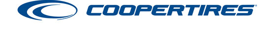Cooper_Tire_Logorev2