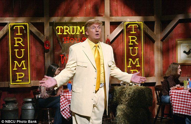 2D61DB6400000578-3271238-During_his_2004_hosting_gig_on_SNL_Donald_Trump_pretended_to_be_-a-2_1444770760148