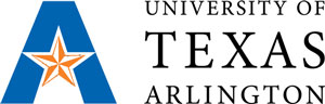 UTA_Logo