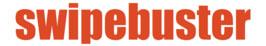 swipebuster-logo