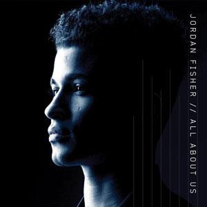 jordanfisher-album