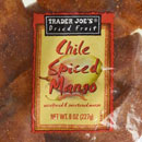 Dried-Chile-Spiced-Mango-130