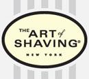 art-of-shaving-130