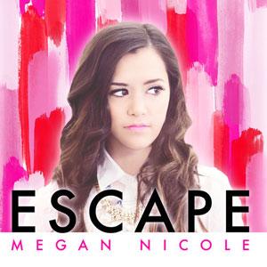 escape-megan-nicole-300x300