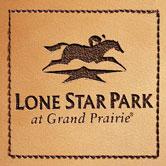 lone-star-park-logo-166x166