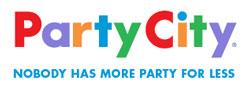 PartyCity_Logo-250x94