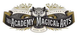 academy-of-magical-arts
