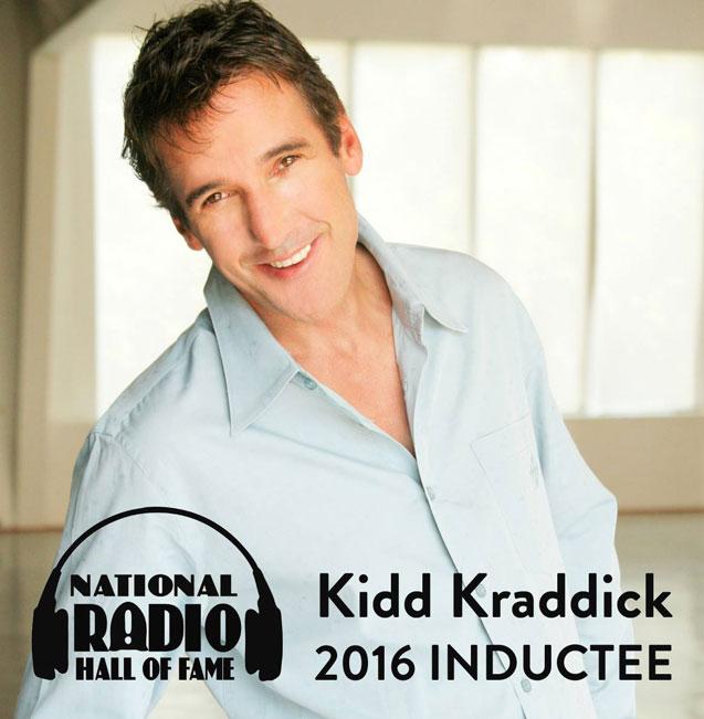 kidd-inductee