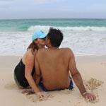 beach-150x150