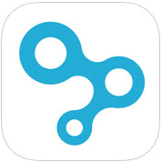 hinge-app