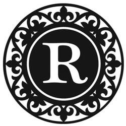 rowdy-logo