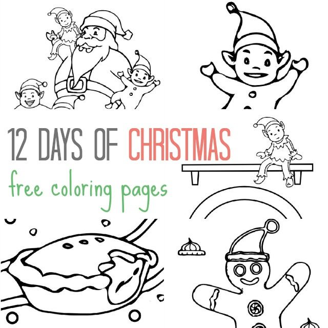 "Search Results for ""Number Coloring Pages Christmas/page/2"