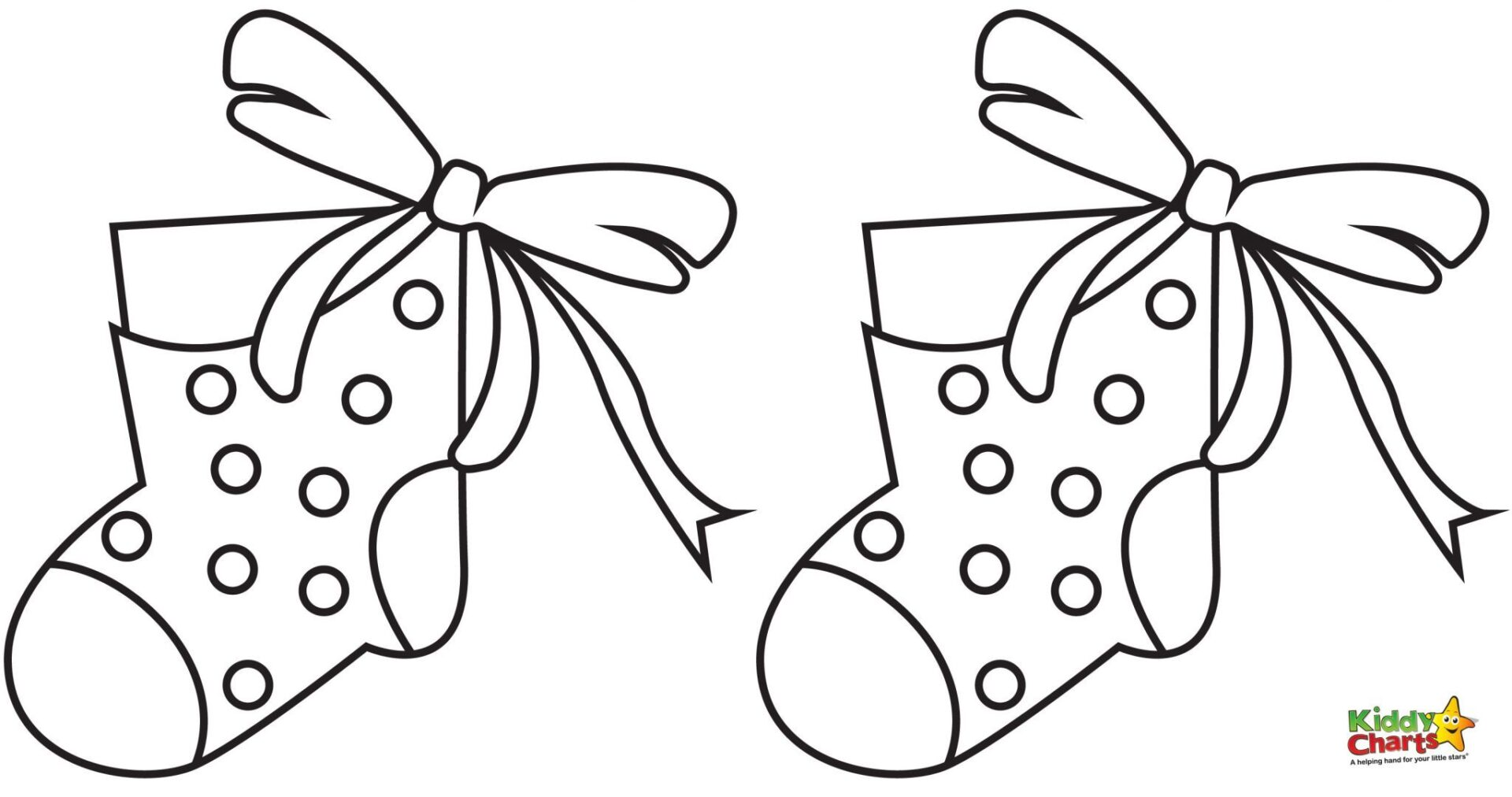 "Search Results for ""Printable Coloring Stocking/page/2"
