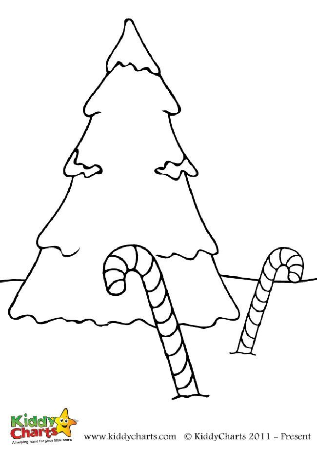 "Search Results for ""Printable Nativity Coloring/page/2"