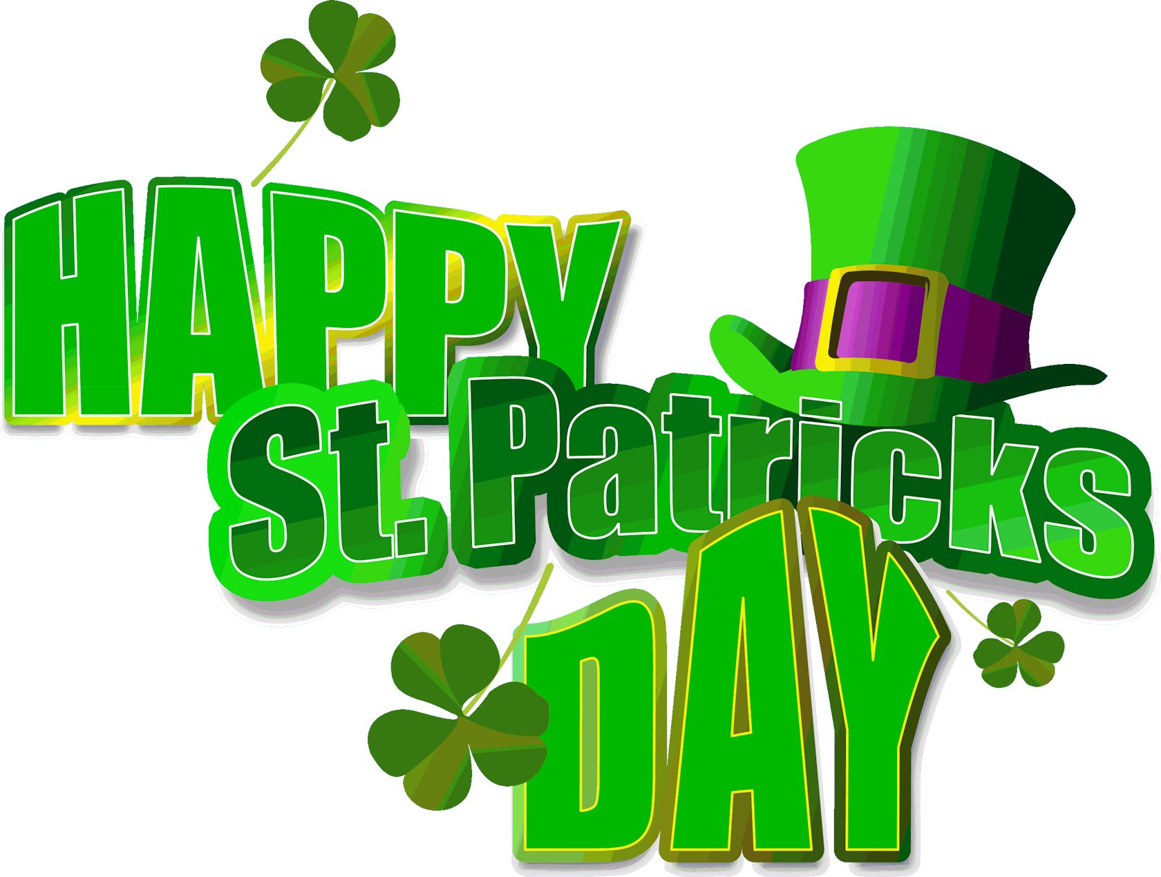 St Patricks Day Activities for kids and teachers  httpwwwkiddyhousecomHolidaysStPat