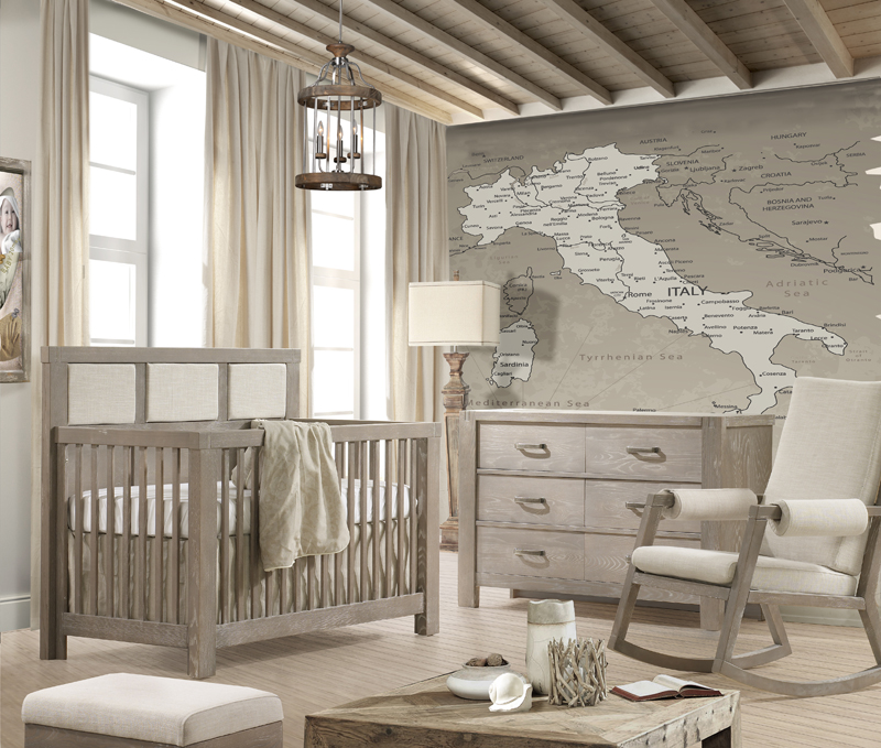 Childrens And Baby Furniture Cribs Dresseres
