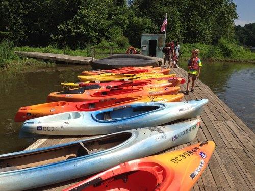 fletchers_kayaks2