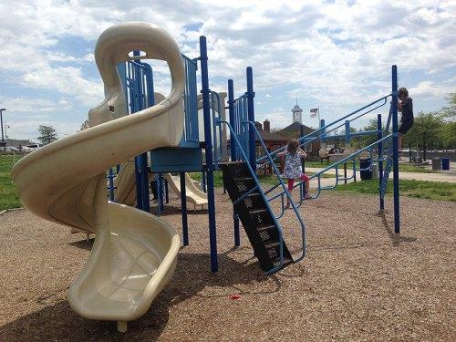 bwp_playground