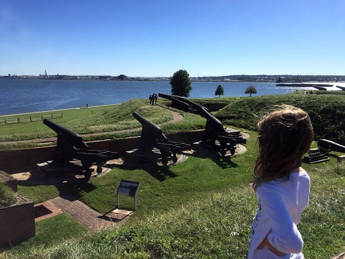 fortmchenry_cannons_sash