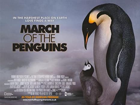MARCH-OF-THE-PENGUINS-KIDHOURS