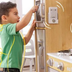 Kid Kitchens Moen Kitchen Faucet Reviews Play Kitchenette Kids Sets Kidkraft