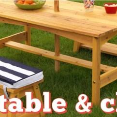 Kids Outdoor Chair United Medical Stool Furniture Kidkraft Table Sets