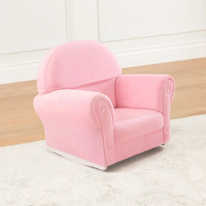 pink slipcover chair american girl doll styling velour rocker with slip cover 18611 rs 1 jpg width 700 height canvas quality 80 bg color 255 fit bounds