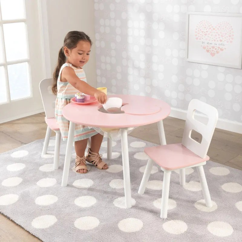 kidkraft white table and chairs big chair ottoman round storage 2 set pink 26165 rsm 1 jpg width 700 height canvas quality 80 bg color 255 fit bounds