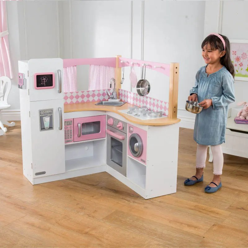 toddler play kitchens remodeled kitchen ideas grand gourmet corner 53185 rsm 1 jpg width 700 height canvas quality 80 bg color 255 fit bounds