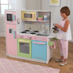 Kid Craft Kitchen Miele Uptown Pastel Play 53257 Rsm 1 Jpg Width 700 Height Canvas Quality 80 Bg Color 255 Fit Bounds
