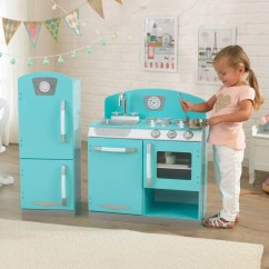 Retro Kids Kitchen Countertop Ideas On A Budget Blue And Refrigerator 53286 Rsm 1 Jpg Width 700 Height Canvas Quality 80 Bg Color 255 Fit Bounds