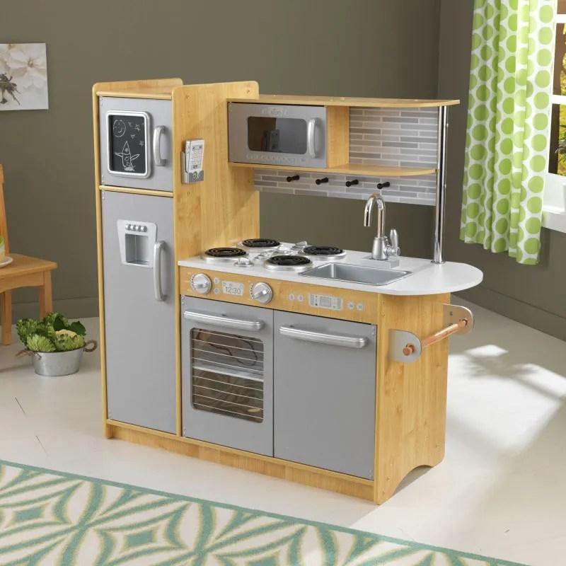 kid craft kitchen back splash ideas uptown natural play