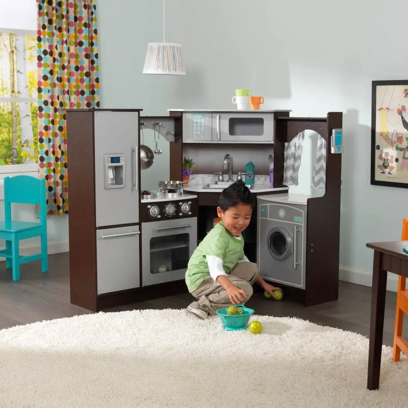 kid craft kitchen design gallery ultimate corner play with lights sounds espresso 53365 rsm 1 jpg width 700 height canvas quality 80 bg color 255 fit bounds