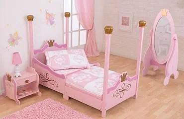 children toddler bedroom furniture