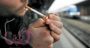 Some of the most widespread causes to stop smoking