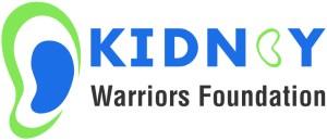 Kidney Warrior Foundation