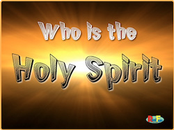 Image result for holy spirit images download