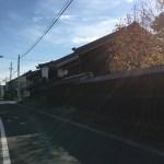 kyuootawakihon_jihayasijyuutaku