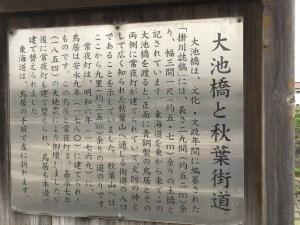 ookikebasi_akihakaidou