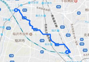hagiwara_kiyosu