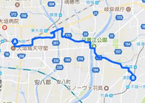 ogaki_suga