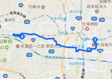 tarui_ogaki
