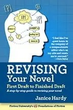 Revising your Novel by JH - KIDPRESSROOM