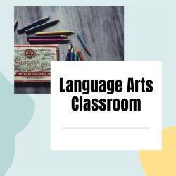 Shop Kidpressroom Language Arts Activities Printable