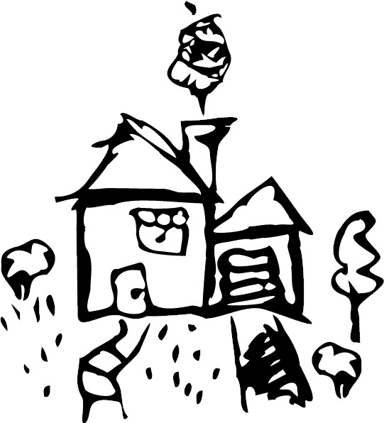 Lunch Box Coloring Page Sketch Coloring Page