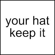 KidPrintables.com Brain Teasers