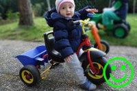 1-jhriges Kind: Die besten Tipps und Geschenke   kids-easy