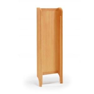 L  chair専用固定器具